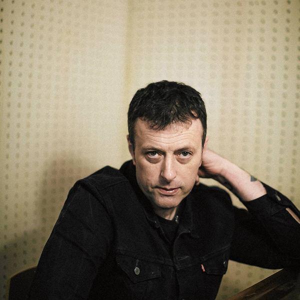 Songwriter Łódź Festiwal 2017