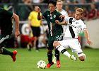 Ekspert przed Śląsk - Legia: Ofensywne drużyny stworzą dobre widowisko