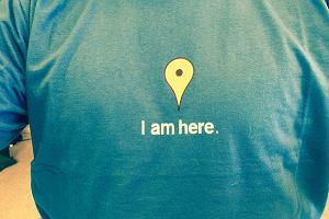 Przydatna nowość w Mapach Google. To rozwiązanie docenią nie tylko spóźnialscy