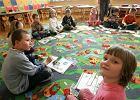 PiS zawraca sześciolatki do przedszkoli