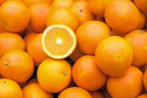 Nie mieszaj... nadci�nienia z gorzkimi pomara�czami