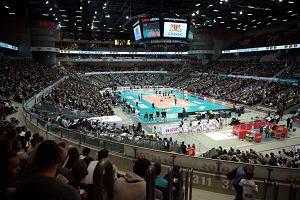 Bilety na Final Four Pucharu Polski siatkarzy w Ergo Arenie ju� w sprzeda�y