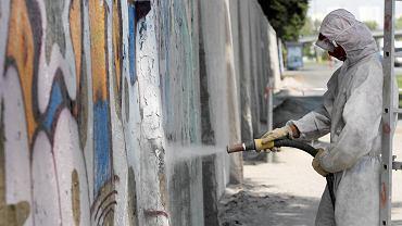 Wyszukiwanie po tagu gazeta wyborcza for Mural alternatywy 4