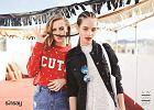 Gwiazda Top Model promuje nową kolekcję Sinsay