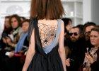 Bajka o modzie dla księżniczek. Co się nosi w Paryżu? [galeria]