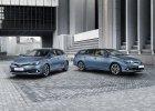Toyota Auris | Ceny w Polsce | Już w salonach