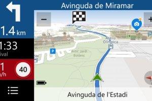Mapy HERE | Audi, BMW i Mercedes kupuj� nawigacj� od Nokii