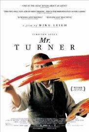 Pan Turner - baza_filmow