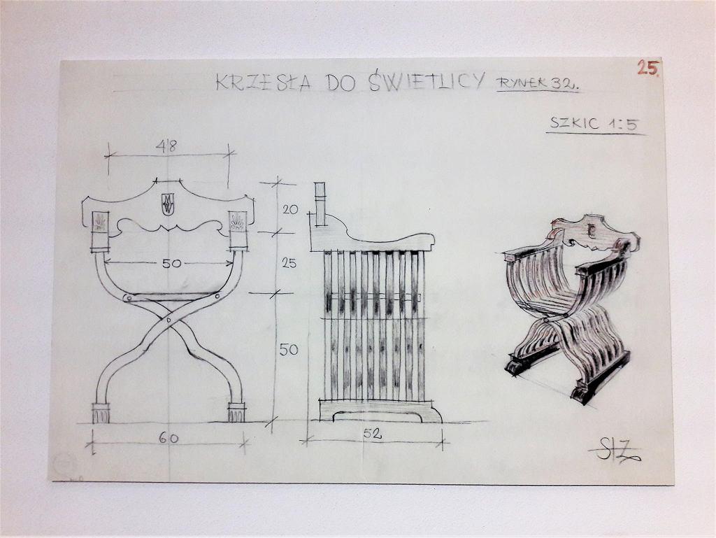 'Mikrokosmos rzeczy: publiczne i prywatne życie kolekcji' w Muzeum Warszawy /