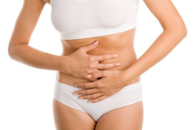 dieta endometrioza