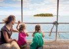 Rodziny bez granic. Czy warto podróżować z małym dzieckiem na kraniec świata?