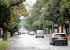 Jakie remonty i budowy ulic jeszcze w tym roku? Oto plany drogowc�w