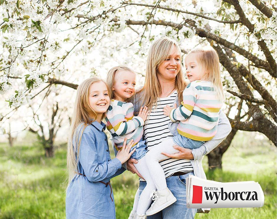 Emerytury będą wypłacane matkom dopiero po osiągnięciu przez nie wieku emerytalnego - dla kobiet to 60 lat.