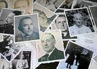 Niemcy wyp�ac� ocala�ym z Holocaustu dodatkowo 800 milion�w euro