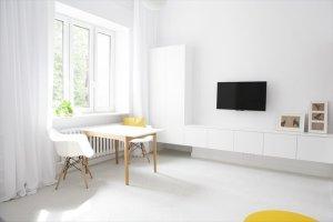 Dlaczego warto wynajmowa� mieszkania studentom?