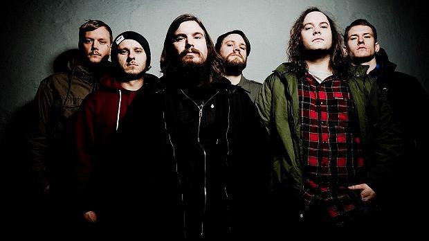 """Norweska grupa heavy metalowa podzieliła się teledyskiem do """"1985""""."""