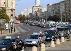 Protest taksówkarzy zablokuje cztery miasta; Czarnogóra wchodzi do NATO [SKRÓT DNIA]