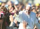 Papie� dostanie list z Jasienicy. To pewne
