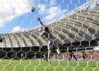 Australia - Holandia. Bajeczny gol Cahilla. Najpi�kniejszy do tej pory? [SONDA�]