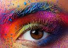 Bez kolorów nie ma życia. Depresyjny szary i ulubiony niebieski