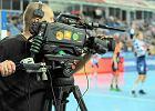 Telewizja nie poka�e w lutym ligowych mecz�w Orlen Wis�y