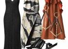 H&M Conscious Exclusive od 16 kwietnia 2015 w sklepach [ZDJ�CIA I CENY]
