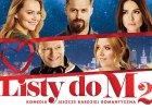 Zobacz plejad� polskich gwiazd w przezabawnej komedii