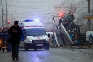 Kolejny zamach w Rosji. Tym razem w Dagestanie