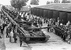 19 czerwca w historii. Sowieckie wojska opuściły Węgry