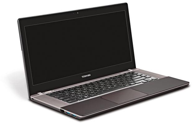 Azjatyckie rekordy techno, laptopy, tablet, smartfon, telefony komórkowe, Sharp Pantone 107SH