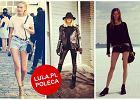 Co ka�da modelka ma swojej szafie? Poznaj 7 regu� ich dress code'u