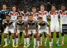 Gibraltar - Niemcy NA �YWO! Eliminacje mistrzostw Europy 2016. 13.06. RELACJA LIVE. Gdzie obejrze�? Stream, online, TRANSMISJA TV [EURO 2016]
