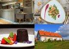 Alfabet kulinarnego turysty. Restauracje w całej Polsce, do których warto wyruszyć w weekend