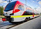 Ostra walka o przetargi na pociągi i tramwaje. Pesa jednak z szansą w Krakowie