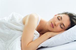 Jakie są poszczególne fazy snu?
