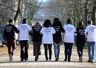 Europa skrzykuje młodych wolontariuszy. Nawet polskie Ochotnicze Straże Pożarne przystąpią?