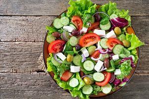 Jak wygląda dieta 1800 kcal. Przykładowy jadłospis