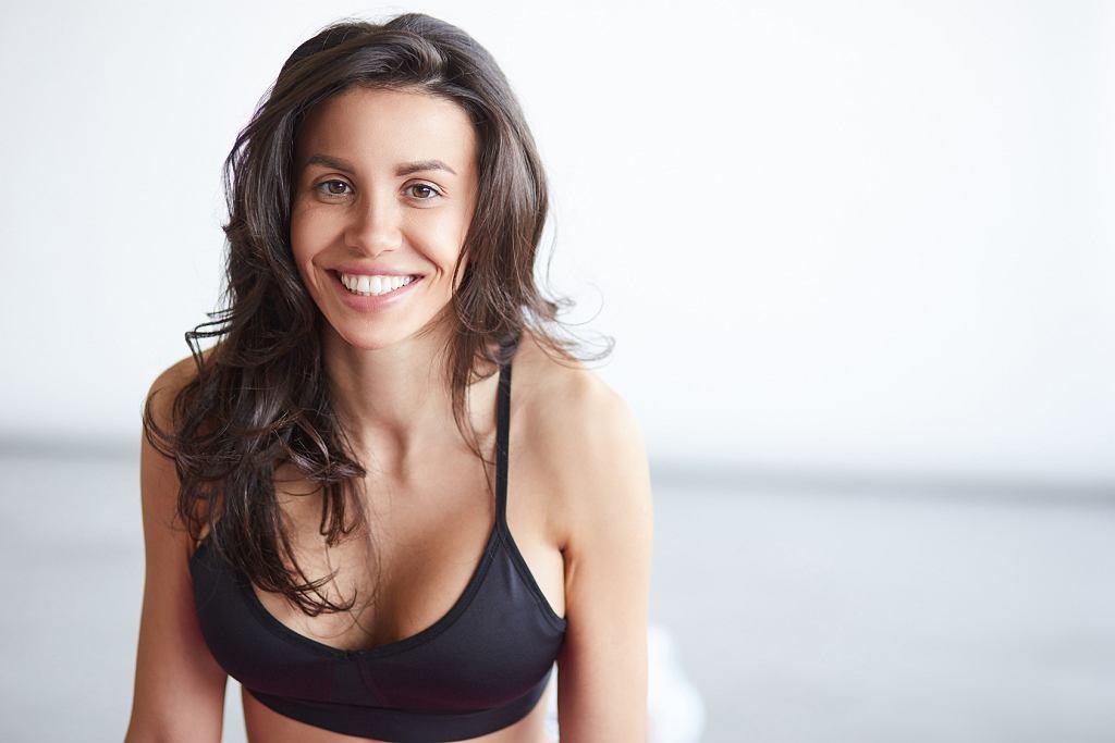 Naturalne sposoby na powiększenie biustu