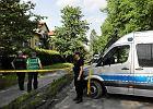 MSW zaniepokojone ostatnimi atakami w Krakowie
