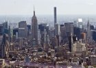 24 maja. Indianie sprzedali Holendrom Manhattan za grosze [KALENDARIUM]