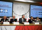"""""""Rzeczpospolita"""": Wybory prezydenckie i parlamentarne r�wnie� s� zagro�one"""
