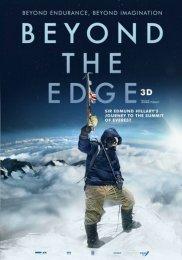 Everest - poza kra�cem �wiata 2D - baza_filmow