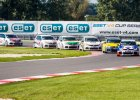 VW Castrol Cup | Brno | Zapowied�: Fina� coraz bli�ej