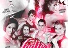 Ladies Fight Night, czyli pierwsza kobieca gala sport�w walki w Polsce!