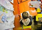 """Nie mają szans na adopcję w Polsce, rząd odbierze im ostatnią nadzieję? Sprzeciw: """"Apelujemy o odwołanie decyzji"""""""