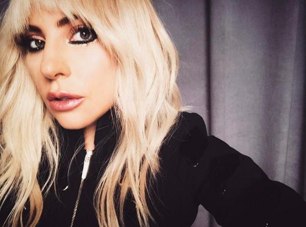 Ku niezadowoleniu swoich fanów, piosenkarka zapowiedziała, że w najbliższym czasie ma zamiar skupić się przede wszystkim na samej sobie. Nie oznacza to jednak, że porzuca karierę na zawsze...