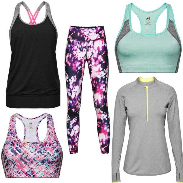 Odkryj 0 Ubrania sportowe odkobiety zGAP na Listupp. Kupuj najlepsze marki od najlepszych sklepów online w jednym miejscu! Wybierz Listupp.