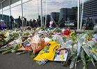 Australia i Holandia oficjalnie oskarżają Rosję o zestrzelenie samolotu nad Ukrainą