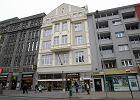 Finał śledztwa w sprawie sprzedaży słynnej kamienicy w centrum Szczecina
