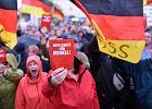 Wybory w Niemczech. Co trzeci Niemiec nie wie, jak zagłosuje w niedzielę
